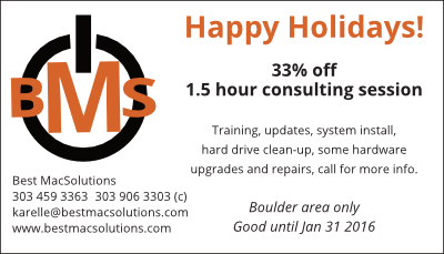 consultingcoupon