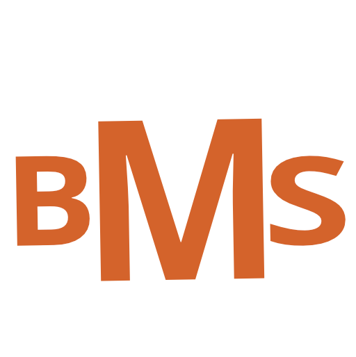 Best Mac Solutions Logo